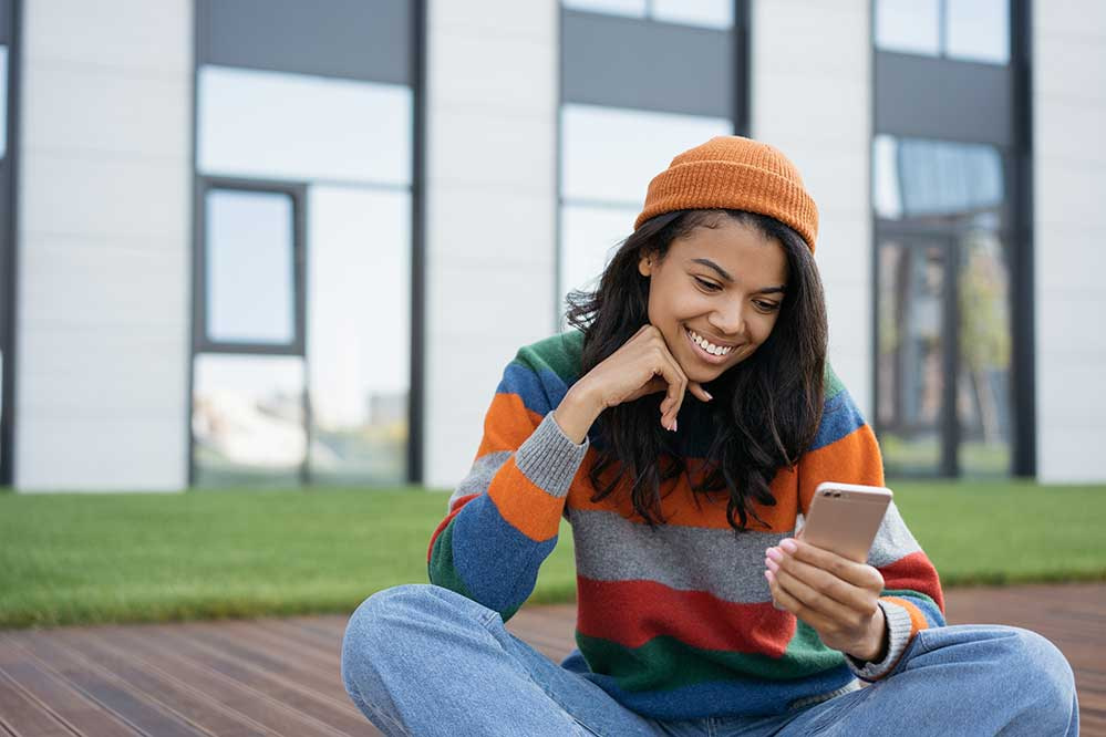 mobile Learning für Unternehmen