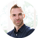 Gerrit Schueppel   E-Learning Spezialist   Webinar-Trainer