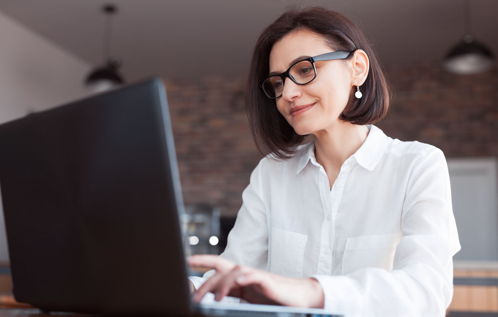 7 Tipps für erfolgreiche Online-Kurse