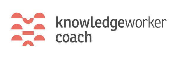 Interaktiver Verhaltenstrainer - Knowledgeworker Coach