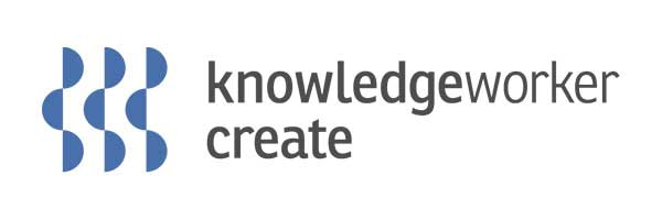 Learning Content Management System - Knowledgeworker Create