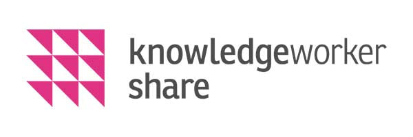 Learning Management System - Knowledgeworker Share